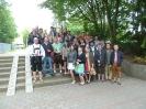 Dult Ausflug Mai 2014